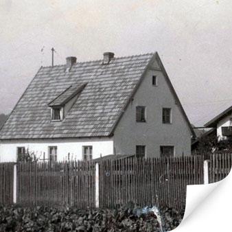 Elektrogeschäft Viechtach